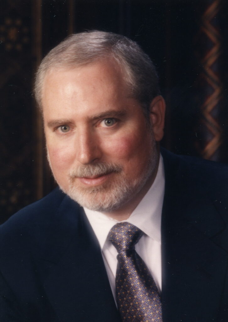 IN MEMORY OF JAY M GALST, MD - MAY 15, 1950 - APRIL 12, 2020
